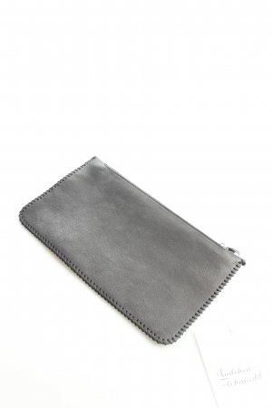 Ecco Clutch schwarz Casual-Look