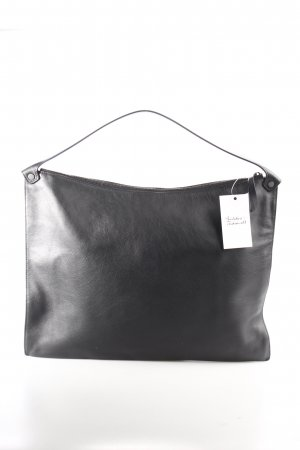 Ecco Carry Bag black classic style