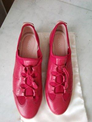 Ecco Schuh Gr.43