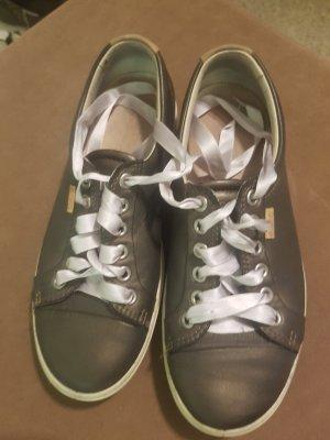 Ecco Schuhe