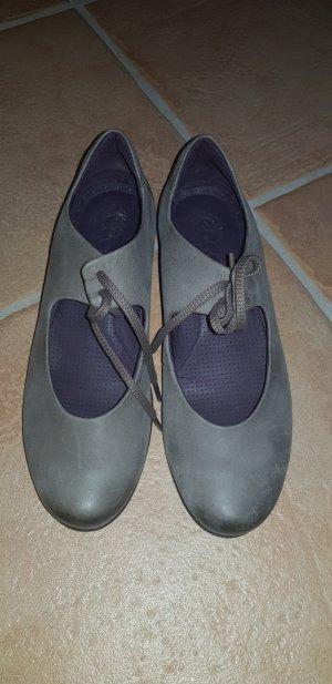 Ecco Schuhe Größe 37