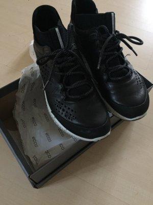 Ecco sneaker Gr.38