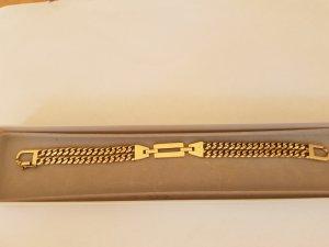 Echt 14 Karat Armband Gold