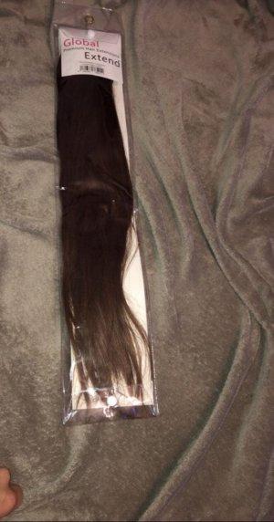 Veil brown