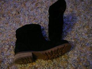 """Echt Leder Boots Stiefelette von """"is to me"""", Gr. 38, Neu, UVP:90€"""