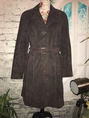 Biaggini Coat dark brown