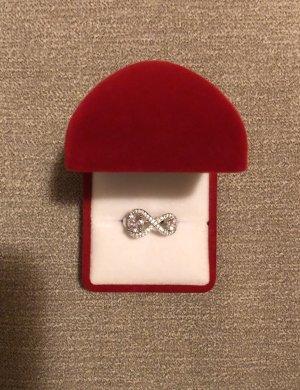 Echt Silber 925 Ring Neu