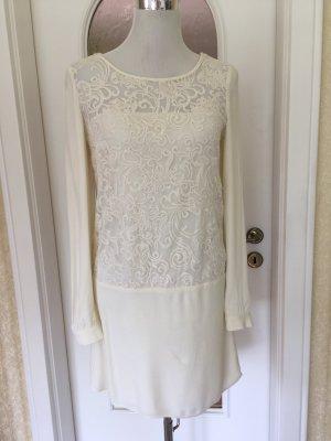 Echt top Kleid von NafNaf