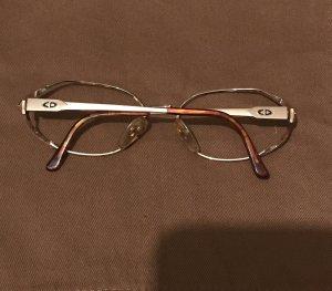 Christian Dior Glasses multicolored