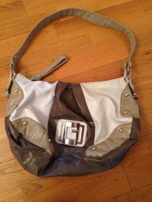 Echte Guess Handtasche