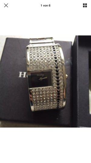 Echte HENLEY Damen Uhr