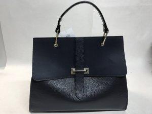 Echte NEU  Lederhandtasche Handtasche Leder