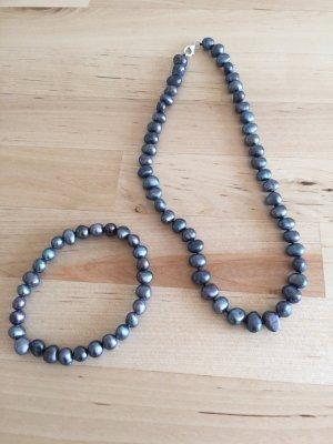 Echte Perlen im Set :-)