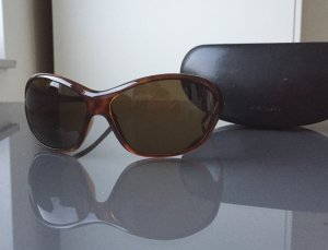 echte Prada Sonnenbrille mit Echtheits Zertifikat