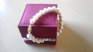 Echte Süd-Ost Asien Perlen Armband