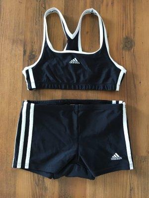 Echter Adidas Bikini