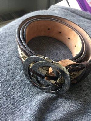 Gucci Belt multicolored