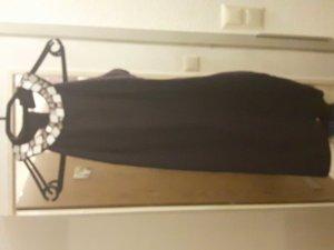 Echter hingucker.... Kleid Asos