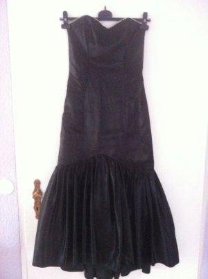echtes 50er Jahre Petticoatkleid aus den USA