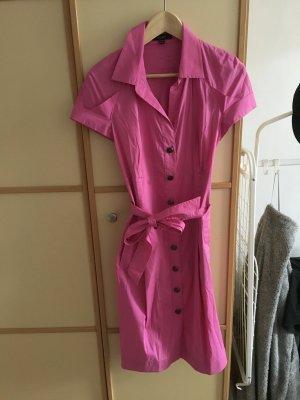 Echtes Laurel Kleid, kaum getragen!