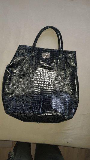 518cd1b4231f7 Furla Taschen günstig kaufen