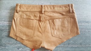 Echtleder Replay Hotpants