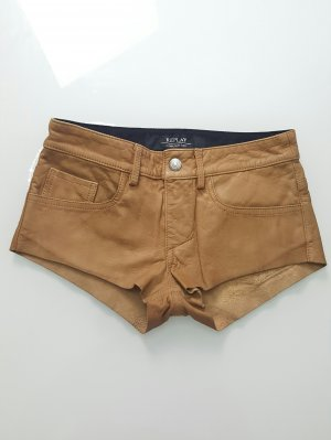 Echtleder Replay Hotpants