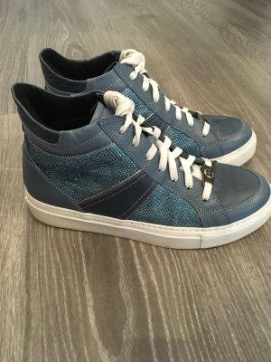 Echtleder Schuhe von Riani