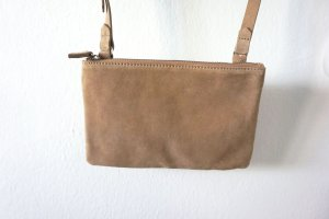 H&M Crossbody bag multicolored