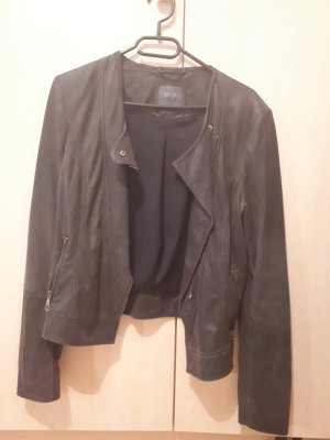 Guess Jacket anthracite