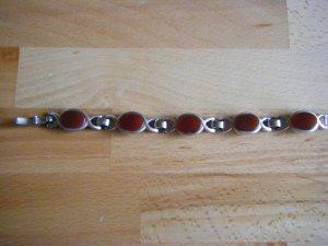 Echtsilber Armband 835