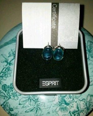 Echtsilber Ohrstecker von Esprit