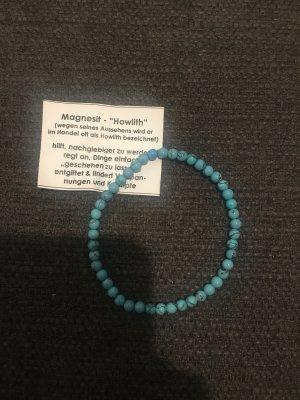 Echtsteinarmband