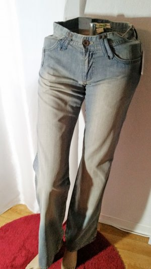 ecko red Jeans knackpo!Gr 36 S NP 89,95€ bootleg sophis