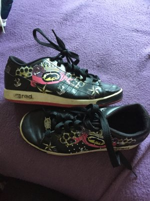 Ecko red Schuhe gr 36,5