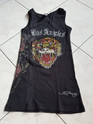 Ed Hardy Top One Size