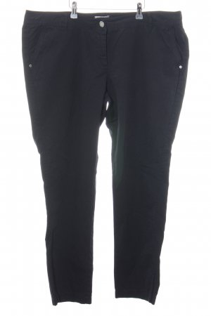 edc 3/4 Length Trousers black casual look