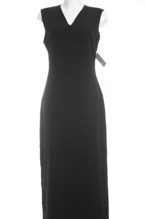 edc Abendkleid schwarz Elegant