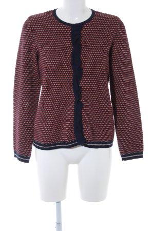 Mode günstig kaufen   Second Hand   Mädchenflohmarkt 222a0777ed