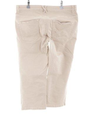 edc by Esprit 3/4 Jeans