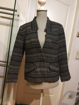 Edc by esprit blazer jacket 38/M