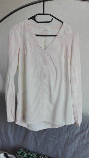 Esprit Tunique-blouse multicolore