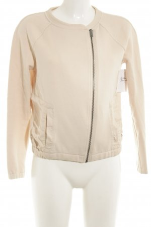 edc by Esprit Bomberjacke apricot Casual-Look
