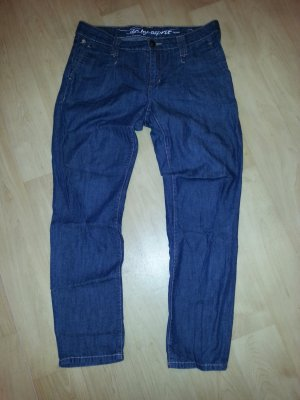Edc by Esprit Boyfriend Jeans Gr.29/32 wNeu! dark denim