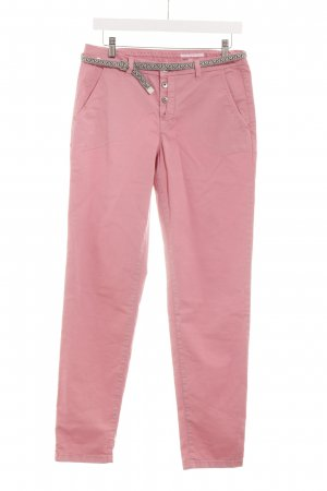 edc by Esprit Chinos pink casual look