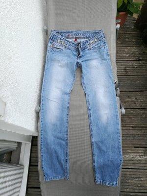 Edc by Esprit Five Jeans 30 /32