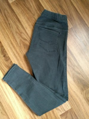 edc by Esprit Treggings black