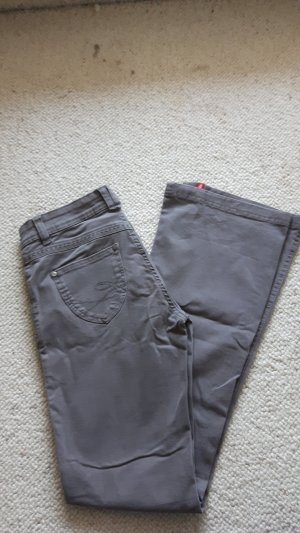 edc by esprit Größe 36 regular high five bootcut NEU