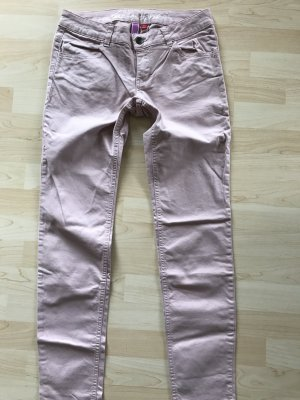 Edc by Esprit Hose Gr 40 short rose
