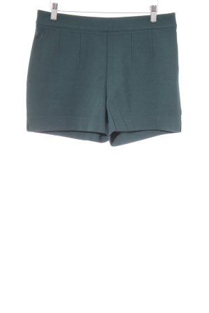 edc by Esprit Hot Pants petrol Casual-Look